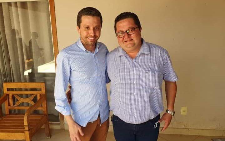 Irmão do Deputado Federal Fausto Pinato, Gustavo Pinato, é absolvido de condenação por atropelamento