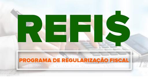 Prefeitura de Jales abre Refis para regularizar dívidas dos contribuintes com descontos de juros e multa